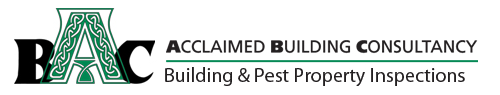 Acclaimed Building Consultancy