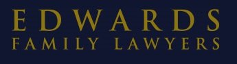 Edwards_Family_Lawyers