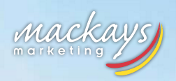Mackays Marketing
