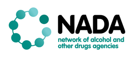 Network of Alcohol and Other Drug Agencies