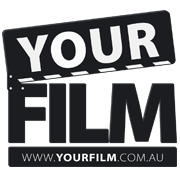 Your Film